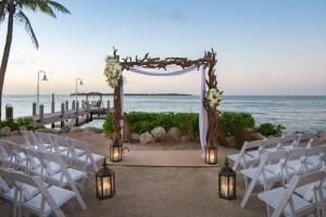 Hyatt Centric Key West Resort & Spa (30 of 41)