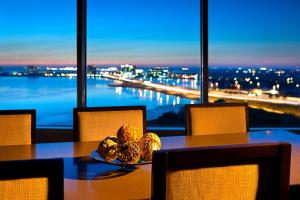 Grand Hyatt Tampa Bay (2 of 42)