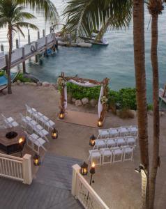 Hyatt Centric Key West Resort & Spa (29 of 41)