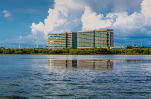Grand Hyatt Tampa Bay (12 of 42)