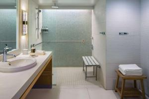 Hyatt Centric Key West Resort & Spa (27 of 41)