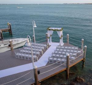 Hyatt Centric Key West Resort & Spa (25 of 41)