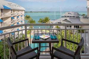 Hyatt Centric Key West Resort & Spa (23 of 41)