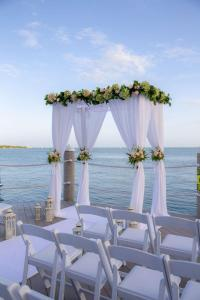 Hyatt Centric Key West Resort & Spa (20 of 41)