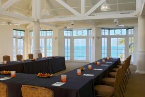 Hyatt Centric Key West Resort & Spa (19 of 41)