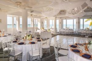 Hyatt Centric Key West Resort & Spa (18 of 41)
