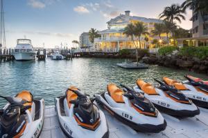 Hyatt Centric Key West Resort & Spa (17 of 41)