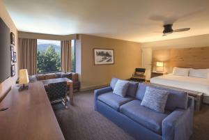 Hyatt Regency Lake Tahoe Resort (36 of 63)