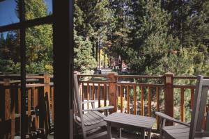 Hyatt Regency Lake Tahoe Resort (38 of 63)