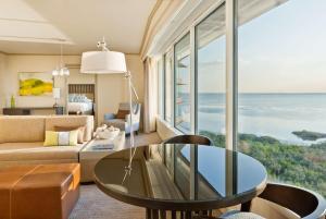 Grand Hyatt Tampa Bay (31 of 42)