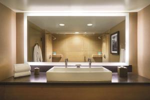 Hyatt Regency Lake Tahoe Resort (34 of 63)