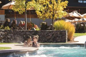 Hyatt Regency Lake Tahoe Resort (15 of 63)