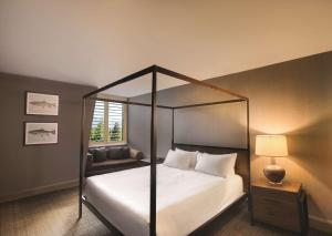 Hyatt Regency Lake Tahoe Resort (39 of 63)