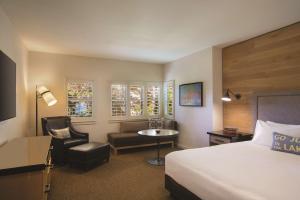 Hyatt Regency Lake Tahoe Resort (33 of 63)