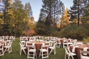 Hyatt Regency Lake Tahoe Resort (5 of 63)