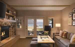 Hyatt Regency Lake Tahoe Resort (31 of 63)