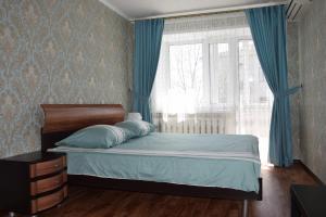 Апартаменты на Гончарова - Shilovka