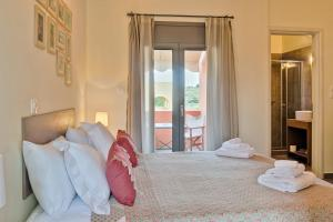 Aegina Bed & Culture Aegina Greece