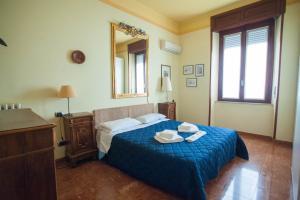 House TiTa - AbcAlberghi.com
