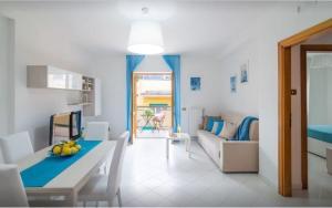 Maison Eva - AbcAlberghi.com
