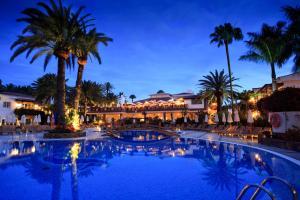 obrázek - Seaside Grand Hotel Residencia - Gran Lujo