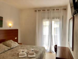 Hotel Montecarlo (28 of 43)