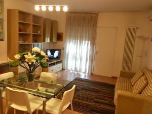 La Casa di Manolo - AbcAlberghi.com