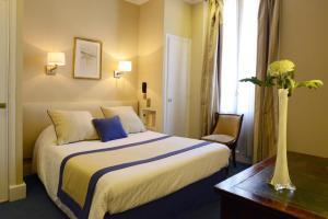 Hotel Splendid (28 of 74)