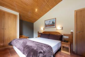 Apartamentos Sant Moritz