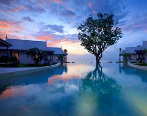 Devasom Hua Hin Resort, Üdülőtelepek - Csaam