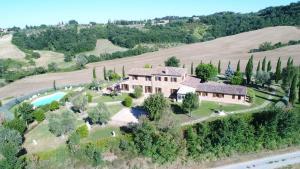 Casale Rosino - AbcAlberghi.com