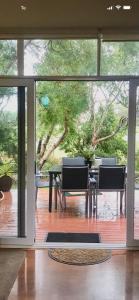 Phillip Island Nature Resort, Vily - Cowes