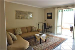 Agata House - AbcAlberghi.com