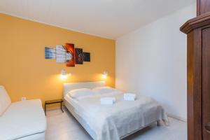 Apartment Landusa