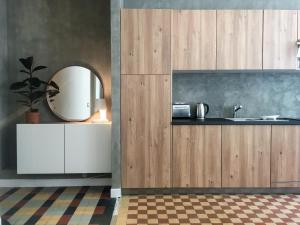 Your Home in Marseille***