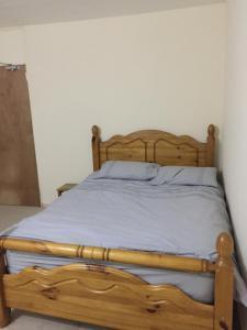 Lovely Room Near Mill Road