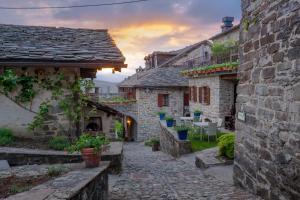 obrázek - Borgo Casale