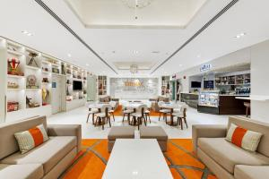 Citymax Hotels Al Barsha (3 of 59)