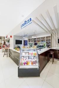 Citymax Hotels Al Barsha (14 of 59)