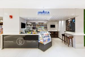 Citymax Hotels Al Barsha (15 of 59)