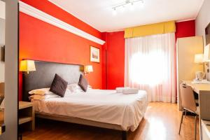 Hotel Berlino - AbcAlberghi.com