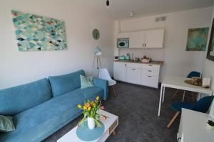 Laola Apartamenty