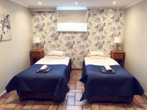 5:ans Bed&Breakfast - Accommodation - Gothenburg