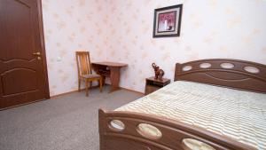 Отель гостиница Светочь, Светлогорск