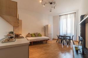 Taranto Apartment - abcRoma.com