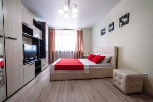 Апартаменты На Мира 2в