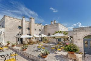 Masseria San Domenico (6 of 37)