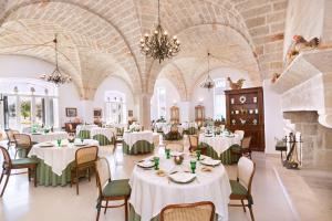Masseria San Domenico (5 of 37)