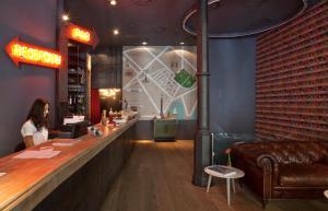Chic & Basic Born Boutique Hotel (15 of 38)