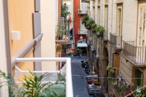 MelRose Napoli